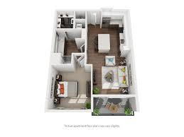 floor plan helper helios one u0026 two bedroom apartments spacious floor plans