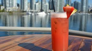 Vancouver Patios by Vancouver Patio Happy Hours Populist