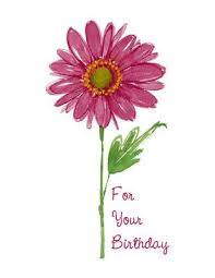 27 best cards images on pinterest daughters birthday cards and