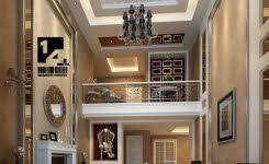 southern living home designs for good southern living home plans