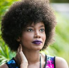 the natural hair movement spurs business opportunities for kenyan
