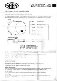 3 phase gauges wiring diagram 3 phase wire color code u2022 googlea4 com
