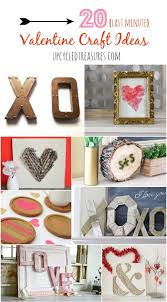Craft Ideas To Decorate Your Home 962 Best My Sweet Valentine Images On Pinterest Valentine Ideas