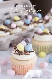 185 best spring food and drink images on pinterest desserts
