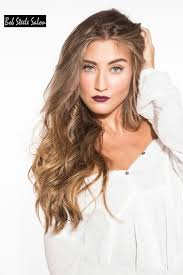 hair color for dark hair to light brown hair color with blonde highlights hair colour your reference