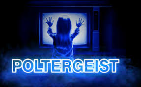 halloween remake 2014 a fun list of the best halloween movies for every age group