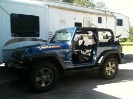 jeep nukizer kit itt i post pictures of badass jeeps bodybuilding com forums