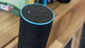 google home vs amazon echo tech advisor