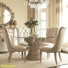 white dining room set dining room glass dining room table sets lovely unique white