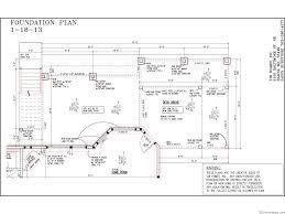Three Season Porch Plans Tjb Remodeling Custom Design Service Uses State Of The Art