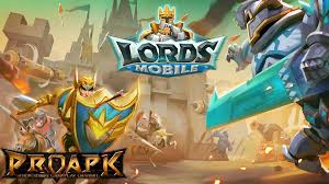 lords mobile cheats 2017 unlimited gems u0026 gold generator
