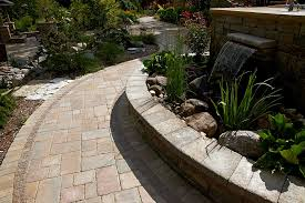 Stones For Patio Concrete Paving Stones For Patio Driveway And Walkway In Michigan