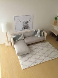 Best Eco Friendly Dollhouses From by Stylish Decoration Modern Dollhouse Furniture Stylist Ideas Eco