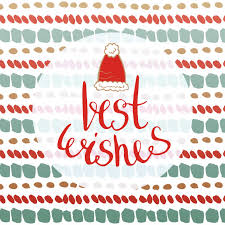 best new year cards best wishes new year card vector for greetings cards banners and