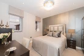couleur pastel pour chambre couleur pastel pour salon 3 chambre adulte chic avec meubles