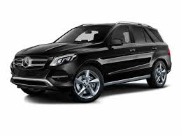 mercedes fort myers fl used 2016 mercedes gle for sale in fort myers fl stock