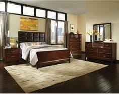 Morocco Piece Queen Bedroom Package Queen Bedroom King - Bordeaux 5 piece queen bedroom set