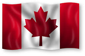 canada flag png transparent images png all