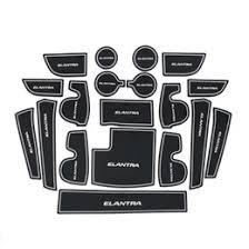 hyundai elantra mats discount accessories for hyundai elantra 2017 accessories for