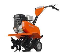best deals rear tine tiller for gardening u0026 farming