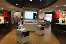 black friday deals target in town square mall vestal verizon wireless at oakdale mall ny