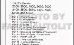 starcraft bus wiring diagram cat5 wiring diagram