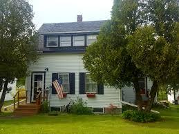 Real Estate For Sale 207 5 Ingraham Ln Rockland Maine Homes For Sale Under 150 000