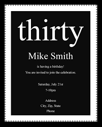 white party invitations wording mesmerizing cocktail party