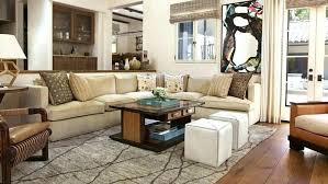 home decor naples fl home decor stores in naples florida splendid home decor stores in of