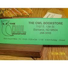 Wood Staining Bismarck Nd Wood Stains by Owl Bookstore In Bismarck Nd 1107 S 12th St Bismarck Nd
