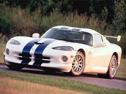 Dodge Viper Race Car - 1998 dodge viper gt2 review supercars net
