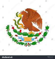 Mexico Flags Mexico Flag Bird Artcommission Me