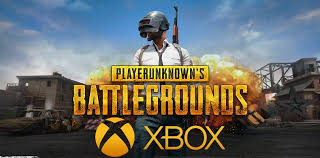 pubg on xbox microsoft set to extend exclusivity deal for pubg on xbox one