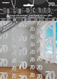 70th birthday party ideas its all about cakes by desiree mens birthday party ideas