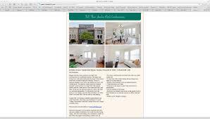 pocket listings u2013 thefrontsteps san francisco real estate