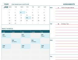 schedules office com