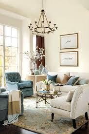 living room rug size alt modern new 2017 design ideas carpet for