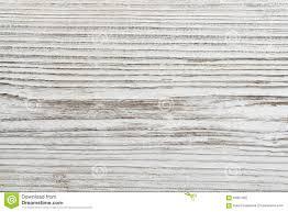 wood grain texture white wooden plank background stock photo