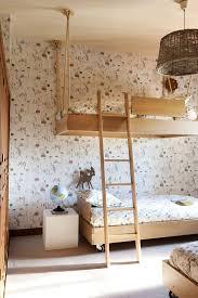 bedroom furniture sets kids full bunk beds loft bed with desk