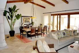 Vacation Rental House Plans Casa Esmeralda