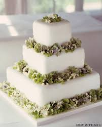 wedding cake fondant wedding cake 101 how to make a fondant cake martha stewart weddings