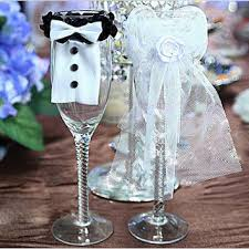 wine glass party favor best party wine glass products on wanelo