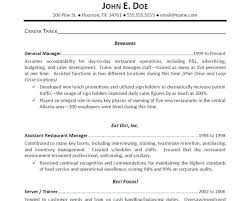 Warehouse Worker Resume Sample by 94 Best Warehouse Resume Warehouse Resume Samples Free