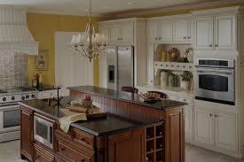 Kitchen Cabinets West Palm Beach Fl Kitchen Cabinets Jupiter Palm Beach Stuart Fl