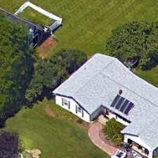 bernie sanders house in vermont bernie sanders house in burlington vt google maps
