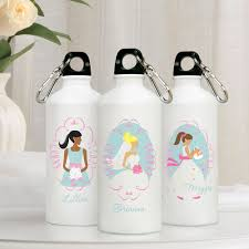 bridesmaids gift ideas wedding gifts for bridesmaids ideas lading for