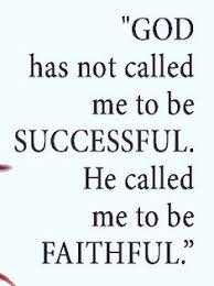 printable recovery quotes pin by colleen on bible quotes pinterest lord amen and verses
