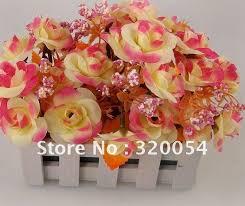 send flowers cheap flowers send flowers cheap