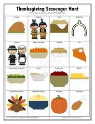 file folder word wall thanksgiving file folder thanksgiving