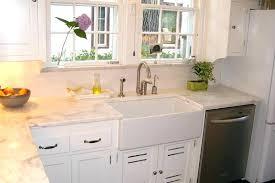 33 inch white farmhouse sink kitchen sink for 33 inch cabinet farmhouse sink inch farmhouse sink